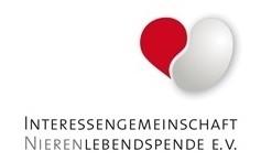 Interessengemeinschaft Nierenlebendspende e.V. (IGN)